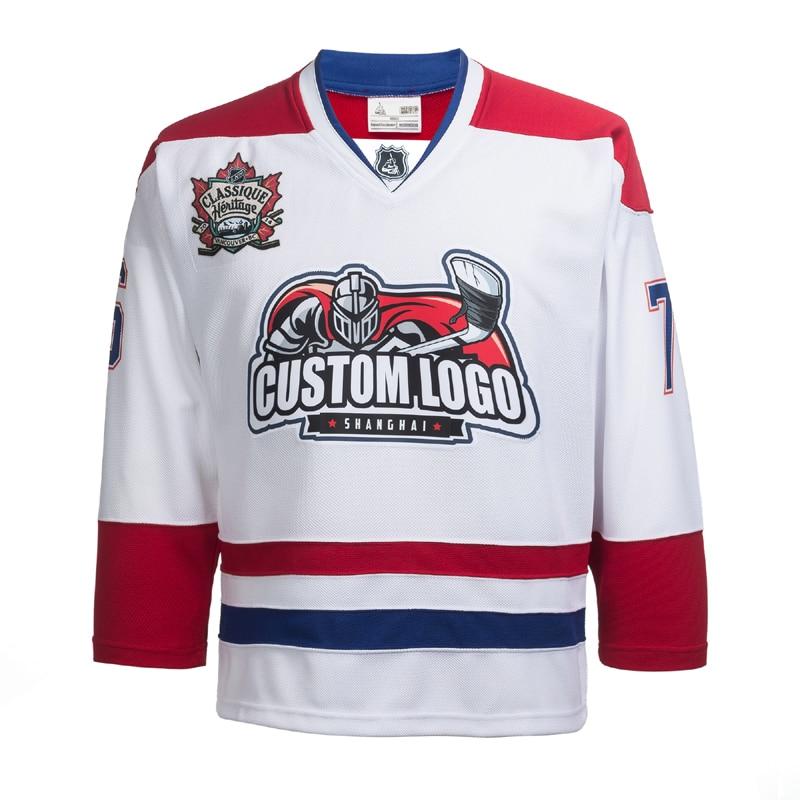 [해외]EALER  synthetic embroidery ice hockey jerseys whole custom jerseys/EALER  synthetic embroidery ice hockey jerseys whole custom jerseys