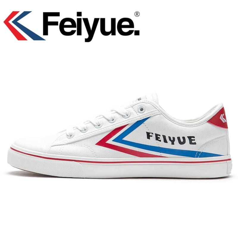 [해외]Keyconcept  Feiyue  Improved version Shoes Martial Shoes Men and Women Size Large Size Sneakers Shoes/Keyconcept  Feiyue  Improved versi