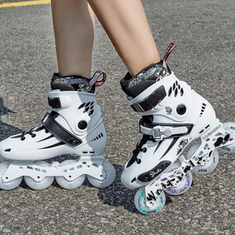 [해외]롤러 스케이트, 스케이트 롤러, 여성용 롤러, SEBA, 운동화 롤러, 하키 스케이트, 쿼드 롤러, 피겨 스케이팅, 롤러 sn/롤러 스케이트, 스케이트 롤러, 여성용 롤러, SEBA, 운동화 롤러, 하키 스케이트, 쿼드 롤러, 피겨 스케이팅,