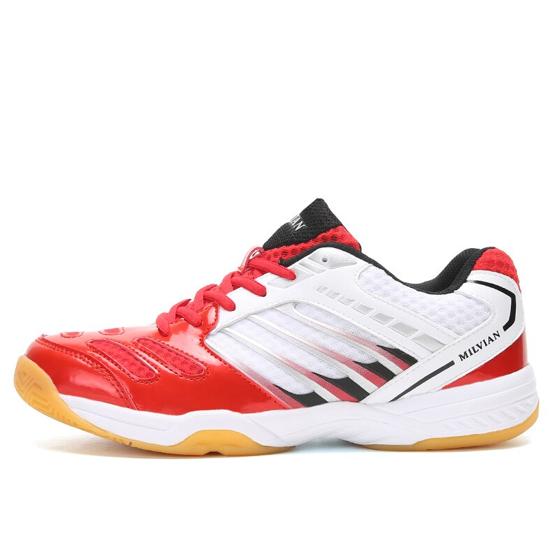 [해외]Professional mens volleyball shoes, sneakers, lightweight, comfortable, wear-resistant  volleyball shoes/Professional mens volleyball sh