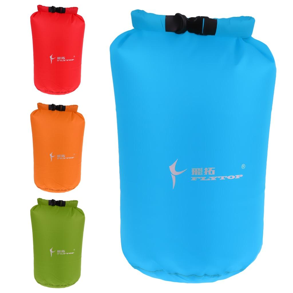 [해외]방수 압축 가방 드라이 자루 캠핑 부동 데이 팟 수하물/방수 압축 가방 드라이 자루 캠핑 부동 데이 팟 수하물