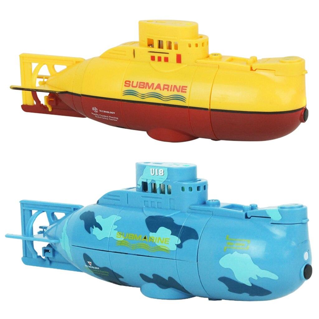 [해외]미니 rc 잠수함 3ch 원격 제어 장난감 rtr usb 케이블 키즈 선물/미니 rc 잠수함 3ch 원격 제어 장난감 rtr usb 케이블 키즈 선물