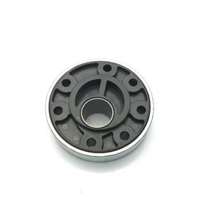 [해외]최고 품질 47-075352-004 brunswick pivot bearing 무료 배송/최고 품질 47-075352-004 brunswick pivot bearing 무료 배송